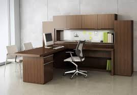 Local Office Furniture Office Furniture - Used office furniture san jose