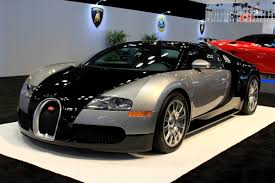 latest bugatti bugatti 82 cars for good picture