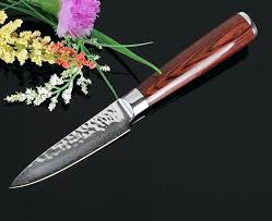 japanese kitchen knives australia knifes antiqued finish chefs knife in 52100 forged kitchen