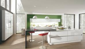 standregal küche kchen klapptisch mit regal top regal mit klapptisch hausliche