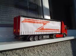 2000 volvo truck models heavy transport u0026 machinery models by peter jankovic truck models
