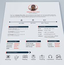 resume templates administrative manager job summary bible colossians 31 best free cv template images on pinterest free stencils