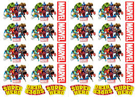 New Years Decorations Ebay by 360 Best Super Heros Printables Images On Pinterest Super Heros