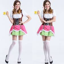 Coffee Halloween Costume Compare Prices Waitress Halloween Costumes Shopping Buy