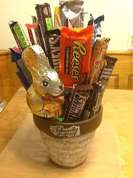 raffle baskets raffle prize basket ideas baskets raffle prize basket ideas