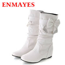 womens white boots nz boots for white wedge nz buy boots for white