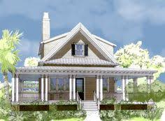 Coastal Cottage Home Plans by Beach House Plans U0026 Coastal Home Plans U2013 The House Plan Shop