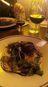 cuisine trotter trotter steak picture of butcher s union grand rapids tripadvisor