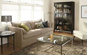 glass living room tables 28 images design modern high best 25 contemporary living rooms ideas on pinterest modern in