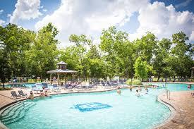 student apartment amenities woodlands of tuscaloosa