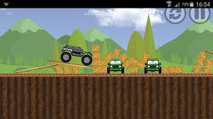 monster truck farm show monster truck games android apps on google play