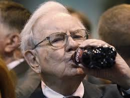 quote from warren buffett warren buffett u0027s berkshire hathaway is investing billions in