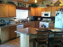 kitchen countertop ideas superb build kitchen countertops kitchen room design furniture
