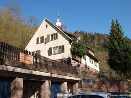 Bad Liebenzell Bad Liebenzell 4fh