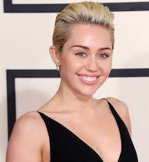 miley cyrus on her u0027wrecking ball u0027 music video u0027i u0027m never living