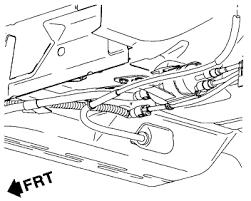 2004 honda civic fuel filter saturn s series questions fuel system diagram cargurus