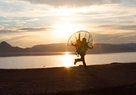 parajet paramotors paramotors for powered paragliding ppg