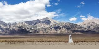 discover high visit california
