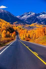 Colorado traveled definition images Best 25 telluride colorado ideas telluride resort jpg