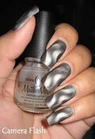 my simple little pleasures notd nails inc trafalgar square