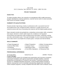 sle functional resume sle functional resume communication skills 28 images resume
