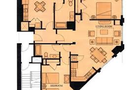 3 bedroom villas in orlando marriott 3 bedroom villas orlando ayathebook com