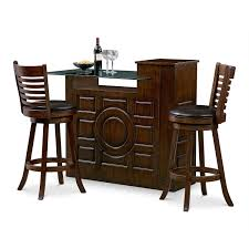 City Furniture Dining Room Sets by Tribeca Bench Gray Magnificent Ideas Value City Living Room