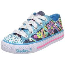 where can i buy light up shoes kids shoes boys light up trainers light up shoes near me buy led