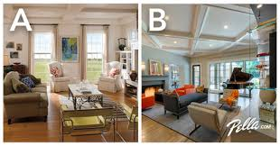 livingroom styles which living room style do you prefer vote below