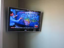 Lcd Tv Wall Mount Stand Modern Corner Tv Wall Mount Installing Stand Corner Tv Wall