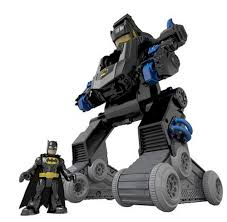 target black friday toys target black friday now fisher price imaginext dc superfriends