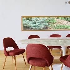 Saarinen Arm Chair Design Ideas 32 Best Home Decor Images On Pinterest Furniture Home Decor And