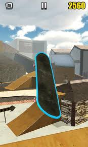 apk true skate real skate 3d android apps on play