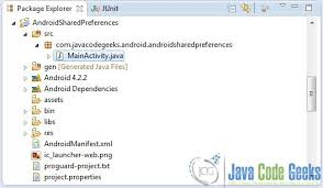 android sharedpreferences exle android sharedpreferences exle exles java code geeks 2018