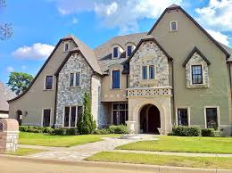 file example of large home in southlake jpg wikimedia commons