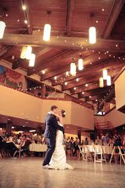 wedding rentals seattle wedding and event venue seattle daybreak event rental seattle