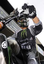 trials and motocross news events 18 best dirtbikes images on pinterest dirtbikes dirt biking and
