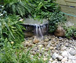 waterfall kit water features ebay