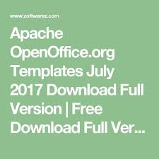 best 25 apache openoffice ideas on pinterest open office org