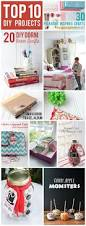top 10 home design books top 10 diy projects decorating ideas contemporary fresh on top 10