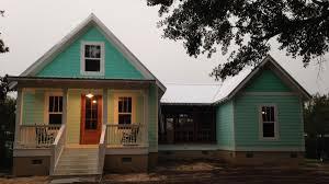 3 bedroom cabin plans plan 92318mx 3 bedroom dog trot house plan dog trot house