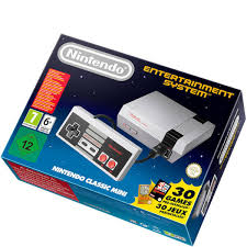 what time did the nes classic go on sale at amazon on black friday nintendo classic mini nes sells out but should be back in stock at