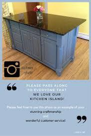 161 best amish kitchen furniture images on pinterest amish
