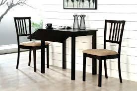 table cuisine chaise table de cuisine ikea en verre cuisine ronde with table a rallonge