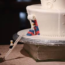 wedding wishes disney 1066 best disney weddings images on disney weddings