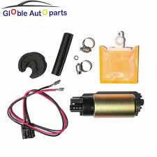 online buy wholesale fuel pump mitsubishi galant from china fuel
