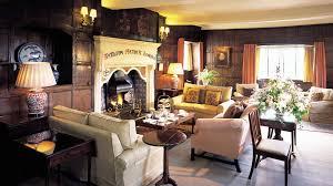 bodysgallen hall hotel u0026 spa llandudno north wales pride of