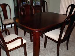 Dining Room Table Protector Pads Table Pads For Dining Table Dining Table Protector Pads Table
