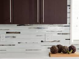 Contemporary Kitchen Backsplash kitchen kitchen back splash in admirable kitchen backsplash