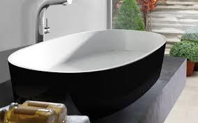 ios bathtub ios 80 basin victoria albert baths uk freestanding baths